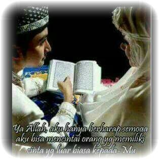 Inilah Ganjaran Dari Allah Bagi Wanita Yang Sholehah