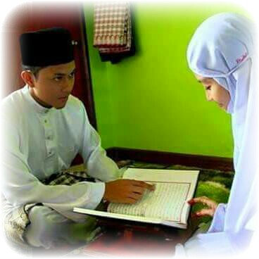 Inilah Rahasianya Mengapa Islam Menyuruh Kaum Wanita Untuk Memilih Suami Yang Sholeh