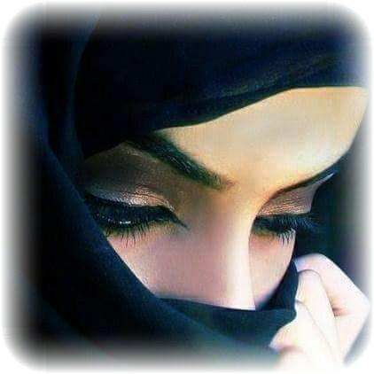 Kecantikanku Hanya Untuk Suamiku