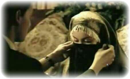 Etika Meminang Wanita Dalam Islam