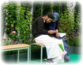 Resep Untuk Merawat Cinta Dan Kasih Sayang Dengan Pasangan