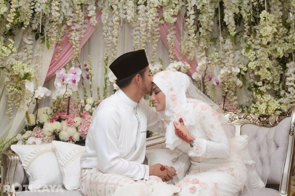 Tips Bagi Wanita Untuk Mencari Pasangan Yang Sholeh