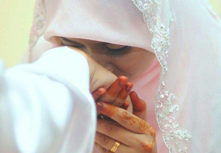 Tips Memilih Calon Istri