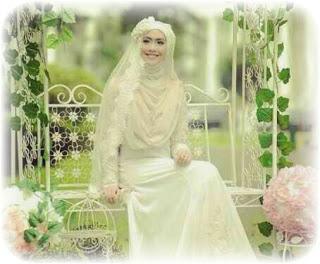 Wahai Pria Pahamilah Sifat-Sifat Wanita